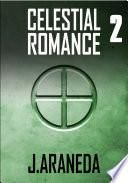 2 - CELESTIAL ROMANCE - DESPERTAR