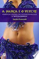 """A Dança e o Ventre: Aparência corporal na contemporaneidade (o """"mito da barriga"""")"""