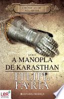 A Manopla de Karasthan