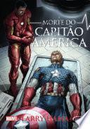 A Morte do Capitão América