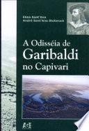 A odisséia de Garibaldi no Capivari