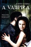 A vampira