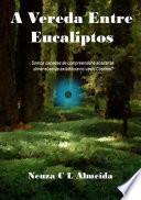 A Vereda Entre Eucaliptos