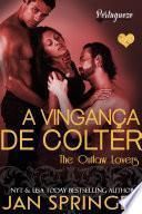 A Vingança de Colter