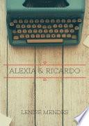 Alexia & Ricardo
