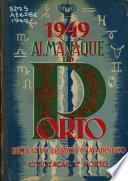 Almanaque do Porto ...