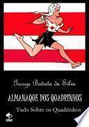 Almanaque Dos Quadrinhos