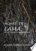 Almas De Lama