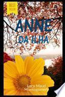 Anne da Ilha