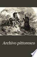 Archivo pittoresco