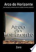 Arco Do Horizonte