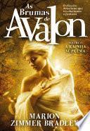 As Brumas de Avalon - A Rainha Suprema