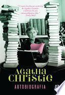 Autobiografia de Agatha Christie