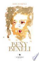 Beny Beneli
