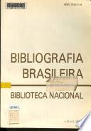 Bibliografia brasileira