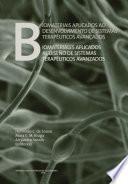 Biomateriais aplicados ao desenvolvimento de sistemas terapêuticos avançados