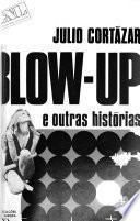Blow-up e outras histórias