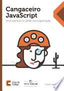 Cangaceiro JavaScript