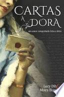 Cartas a Dora
