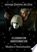 ClÁssicos HistÓricos