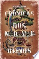 Crônicas dos Nove Reinos
