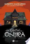 Das cinzas de Onira