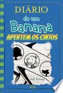 Diário de um Banana 12