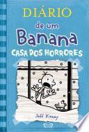 Diário de um Banana 6