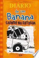 Diário de um Banana 9
