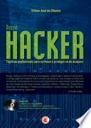 Dossie Hacker