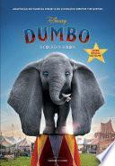 Dumbo – o circo dos sonhos