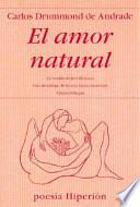 El Amor natural