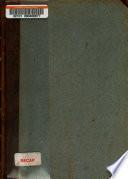 Gazeta de Lisboa