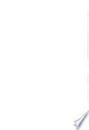 Genealogia paranaense