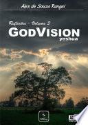 God Vision Yeshua
