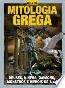 Guia da Mitologia Grega 02