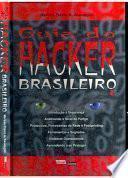 Guia do Hacker Brasileiro