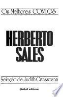 Herberto Sales