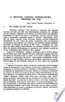 Historiadores do Paraná