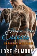 Homem-Urso Escocês: Um Romance Inesperado