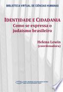 Identidade e cidadania