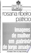 Imagens de mulher em Gabriela de Jorge Amado