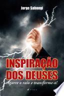 Inspiração dos Deuses
