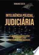 Inteligência Policial Judiciária