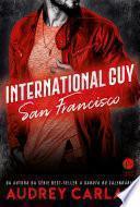 International Guy: San Francisco - vol. 5