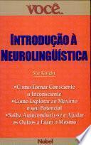 Introdução à neurolingüística – Você S.A.