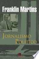 Jornalismo Político