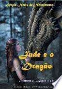 Jude E O Dragão