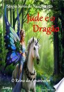 Jude E O Dragão Livro 4