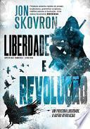 Liberdade e Revolução
